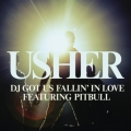 Usher - DJ Got Us Fallin' in Love
