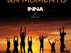 Inna feat. Juan Magan - Un Momento (by Play & Win)