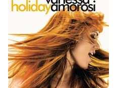 Vanessa Amorosi - Holiday