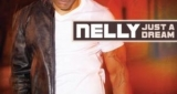 Just A Dream Nelly