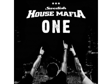 Swedish House Mafia feat. Pharrell - One (Your name)
