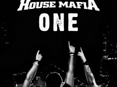 Swedish House Mafia Feat. Pitbull & Pharell - Your Name (Remix)