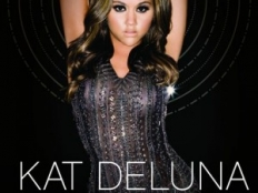 Kat DeLuna - Be There