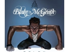 Blake McGrath - Relax
