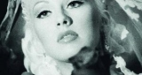 Save me from myself Christina Aguilera
