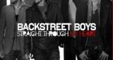 Straight Through My Heart Backstreet Boys