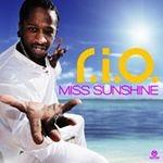 R.I.O. - Miss Sunshine