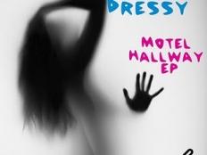 Mehdi Dressy - Subliminal (Original Mix)