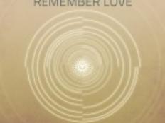 DJ's United - Remember Love