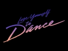 Daft Punk feat. Pharrell Williams - Lose Yourself To Dance (MHand Club Mix)