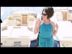 Lucie Bílá - Devátá vlna