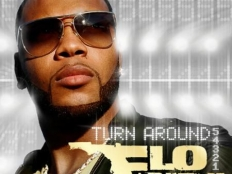Flo Rida - Turn Around (5, 4, 3, 2, 1)
