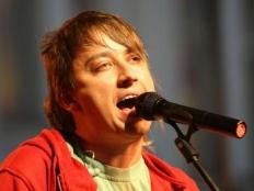 Petr Bende - Hvězda
