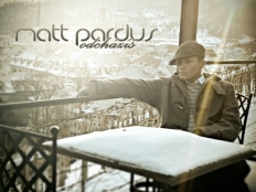 Matt Pardus - Odcházíš