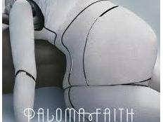 Paloma Faith - 'Til I'm Done