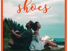 Samuel Tomeček & Celeste Buckingham - Shoes
