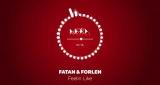 Feelin Like Fatan & Forlen