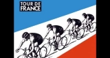 Tour De France Kraftwerk
