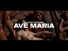 Kollegah & Farid Bang - Ave Maria