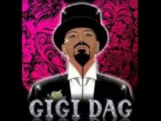 Gigi D'Agostino - Eins zwei polizei