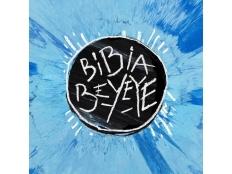 Ed Sheeran - Bibia Be Ye Ye