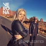 Verona - Complicated