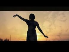 Viktor Sodoma - Tenhle film
