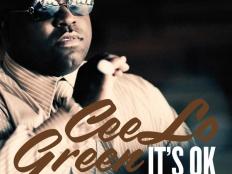 Cee Lo Green - It´s OK