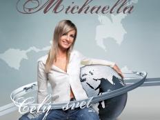 Michaella feat. Robo Papp - Málo chýbaš