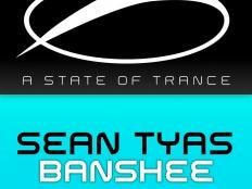 Sean Tyas - Banshee