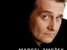 Marcel Zmožek - Laskavá
