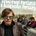Michal Hrůza - Motorka