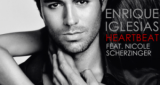 Heartbeat (Digital Dog radio edit) Enrique Iglesias & Nicole Scherzinger