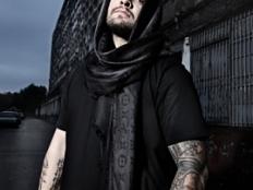 Rytmus - Čo ti jebe (DJ Karko bootleg)
