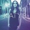 Katy B - Broken Record
