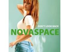 Novaspace - Don't Look Back