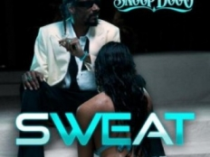Snoop Dogg - Sweat (David Guetta Version)