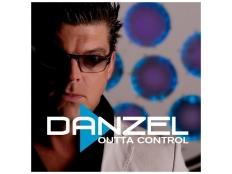 Danzel - Outta Control
