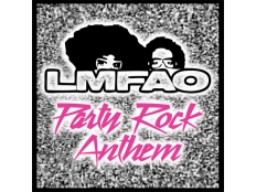 LMFAO vs. Kraze - My Party Rock Anthem (Mijagos Big Room Mash Up 2012)