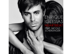 Enrique Iglesias & Nicole Scherzinger - Heartbeat (Digital Dog Club Mix)