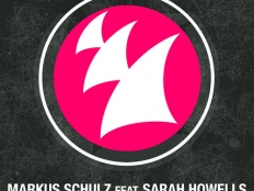 Markus Schulz feat. Sarah Howells - Tempted