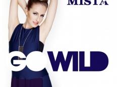 Mista - Go Wild