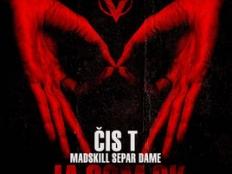 Čis T feat. Kali & Mišo Biely - Je to ako má byť