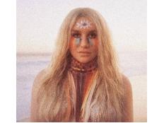 Kesha - Praying