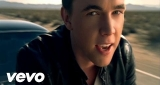 How Do You Sleep? Jesse McCartney feat. Ludacris