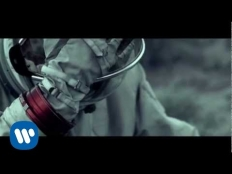 Simple Plan - Astronaut