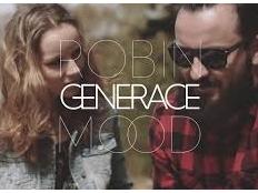 Robin Mood - Generace