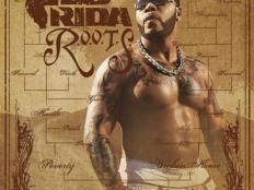 Flo Rida feat. Ne-Yo - Be On You