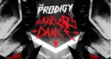 Warrior's Dance The Prodigy