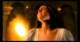 Con la fuerza de mi corazon Luis Fonsi feat. Cristina Valemi